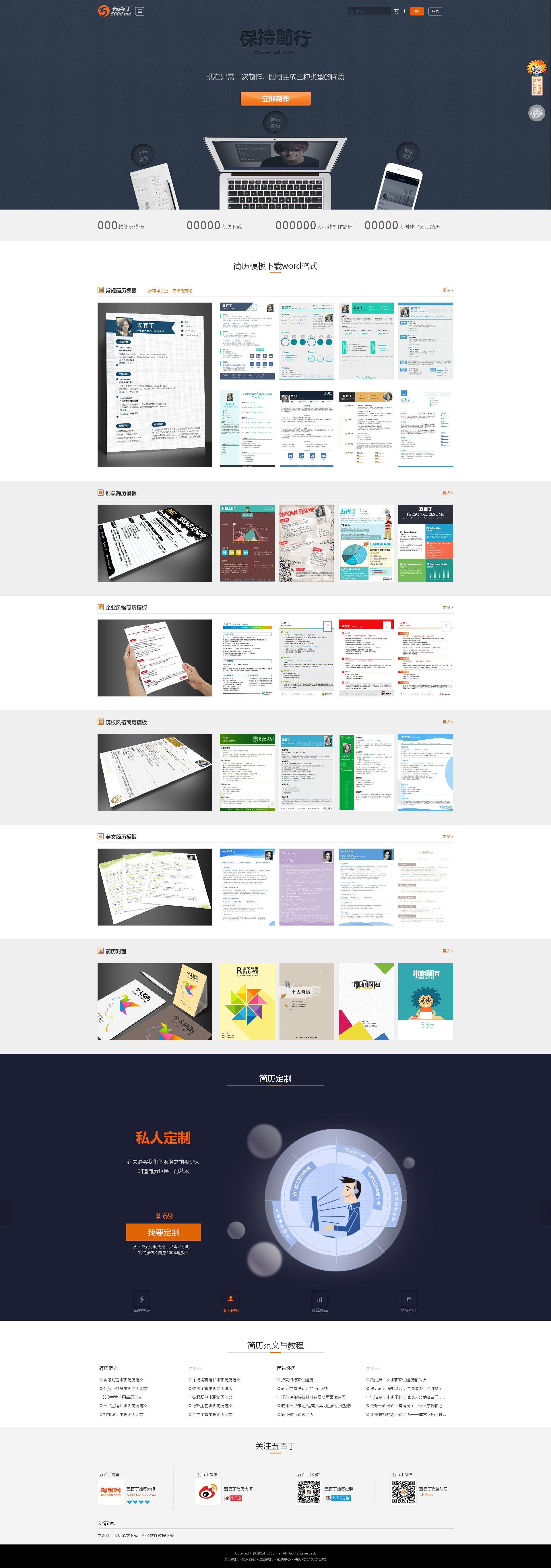 html转pdf